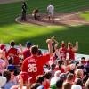 Crónicas Beisboleras: El Lodo de New Jersey. Por Jaime Palau