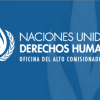 Comunicado íntegro de Oficina Alto Comisionado ONU sobre Ley de Seguridad Interior