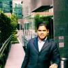 Oaxaqueño representará a México ante organismos y líderes de América Latina