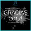 Lo más visto en 2017 en EL ORIENTE