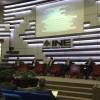 EN VIVO: Seminario Internacional Política y Dinero: Democracia vs. corrupción