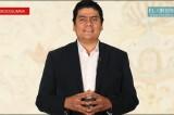 VIDEOCOLUMNA:  La migración desmenuzada. Por Juan Antonio Gómez