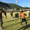 Alebrijes se refuerza para el Clausura 2018 del Ascenso MX