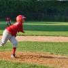DEPORTES: Crónicas Beisboleras: El futuro de los peloteros jóvenes. Por Jaime Palau