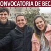 Fundación Carolina abre convocatoria de becas