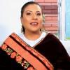 VIDEOCOLUMNA: México en renegociaciones del TLC con Trump y EU. Por Karina Barón