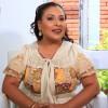 VIDEOCOLUMNA: Si te enfermas en Oaxaca, el dolor es doble. Por Karina Barón