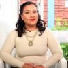 VIDEOCOLUMNA: Hagamos que el gobierno actúe. Por Karina Barón