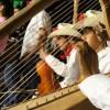 Sonidos de Oaxaca se transmiten en Canal Once el domingo