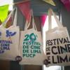 Inicia convocatoria para el 22 Festival de Cine de Lima