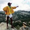 PODER VIVIR MEJOR: Sueño en montaña. Por Vania Rizo
