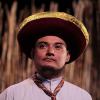 ¡No puedes dejar de ir! Agenda cultural del 1 al 7 de febrero; incluye teatro en Oaxaca