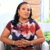 VIDEOCOLUMNA: Diputados de Morena estamos cumpliendo nuestro trabajo. Por Karina Barón