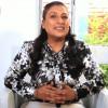 VIDEOCOLUMNA: ¡Cuánto podríamos hacer con un gobierno espabilado! Por Karina Barón