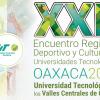 OAXACA: +1000 estudiantes invadirán la ciudad por XXII Encuentro Regional UTVCO