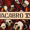 #JuevesDeCine Llega Macabro XVI a Puebla