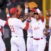 DEPORTES: Crónicas beisboleras: Serie del Caribe 2018. Por Jaime Palau Ranz