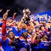 DESPORTES: Crónicas Beisboleras: Terminó la Serie del Caribe 2018. Por Jaime Palau