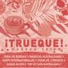 ¡No puedes dejar de ir!; del 22 al 28 de febrero en Oaxaca