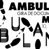 ¡No puedes dejar de ir!; del 8 al 14 de marzo en Oaxaca