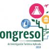 Congreso de Investigación Turística Aplicada abre registros