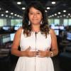 VIDEOCOLUMNA: Que el movimiento feminista no se quede en exigencia. Por Mariana Aragón