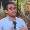 """""""El mezcal refleja la historia de México"""": Domingo García"""