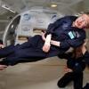 Fallece el científico británico Stephen Hawking