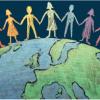 PODER VIVIR MEJOR: Ciudadanos del mundo. Por Vania Rizo