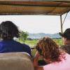 PODER VIVIR MEJOR: Una historia para recordar las buenas sensaciones en Oaxaca.