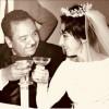 MÚSICA: En bohemia en honor a Álvaro Carrillo, Seguiré mi Viaje y Un Minuto de Amor