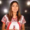 VIDEOCOLUMNA: Deber ciudadano ver o escuchar el debate presidencial. Por Alejandra García Morlan