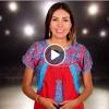 ELECCIONES: El mejor consejero es la realidad, por Alejandra García Morlan