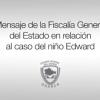 JUSTICIA: La ley debe aplicarse sin sujeciones políticas: Rubén Vasconcelos