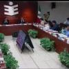 EN VIVO: Sesión IEEPCO para autorizar candidaturas en Oaxaca