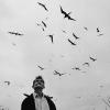 PODER VIVIR MEJOR: Adioses, por Vania Rizo