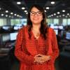 VIDEOCOLUMNA: ¿Estamos replicando argumentos? Por Mariana Aragón