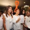 ELECCIONES Candidatas de Oaxaca firman Manifiesto contra violencia política hacia las mujeres