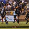 EN VIVO: Semifinal vuelta Leones Negros UdeG vs Alebrijes de Oaxaca