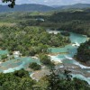 CULTURA: Arraigo y valores culturales para la conservación