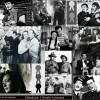 15 de agosto es declarado Día Nacional del Cine Mexicano