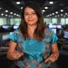 VIDEOCOLUMNA: Lo mejor y lo peor del segundo debate. Por Mariana Aragón