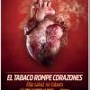 Día Mundial sin Tabaco: aquí los beneficios de dejarlo