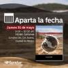 Las actividades extractivas en México; presentación de informe