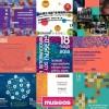 Día Internacional de los Museos, 18 mayo
