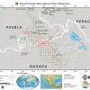 OAXACA podría contar con otro sitio en Lista de Patrimonio Mundial