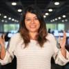 VIDEOCOLUMNA: Entre debates. Por Mariana Aragón