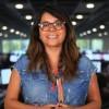 VIDEOCOLUMNA: Quien gane las elecciones deberá frenar la violencia. Por Mariana Aragón