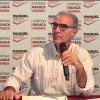 Manuel de Esesarte: 5 propuestas para Oaxaca de Juárez