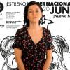 En video la cartelera para junio de OaxacaCine